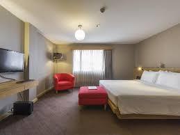 Hotel Raj Vista Suites And Convention Hotel Vista Express Bangkok Thailand Bookingcom
