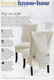 dining chairs elegant reupholster dining chairs fresh 39 simple reupholster dining chairs ideas than lovely