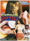 Horror Gumnam Qatil Movie