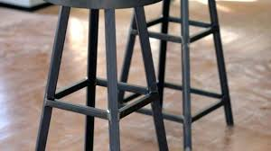 bar stools wholesale wholesale bar stools with regard to modern