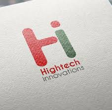 Hightech <b>Innovations</b> - Lahore, Pakistan | Facebook