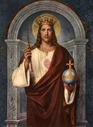 Gesù Cristo Re | Christ the king, Christ, Catholic