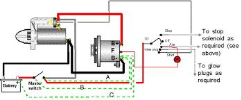 alternator to battery wiring diagram Alternator To Battery Wiring Diagram Alternator To Battery Wiring Diagram #9 marine alternator to battery wiring diagram