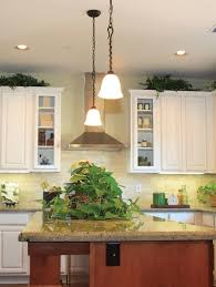 Small Picture Elegant And Peaceful Kitchen Lighting Design Guidelines Kitchen