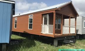 2 bedroom park model homes. category: park model. 2 bedroom 1 bath cedar sided porch cabin model homes