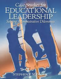 Lessons in Leadership   The Newest Steve Adubato Book Leadership Case Study   Zenger Folkman