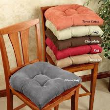 kitchen chair cusions. Kitchen Fresh Chair Pads Black Cushions Dining . Cusions O