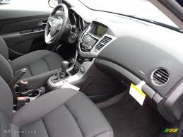 Cruze chevy cruze 2013 eco : 2013 Chevy Cruze Interior - Interior Ideas
