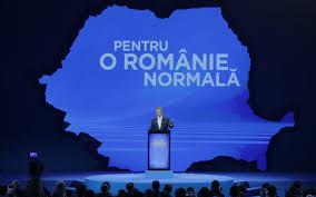 Lista completă a jurnaliștilor și analiștilor care-i vor pune întrebări lui Klaus Iohannis la dezbaterea de marți ! | Octavpelin's Weblog