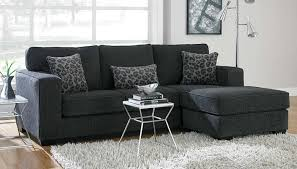 Furniture Where To Buy Furniture Appealing Where To Buy
