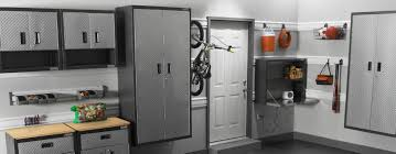 Home Depot Metal Cabinets Decor Limitless Storage Possibilities With Gladiator Garage