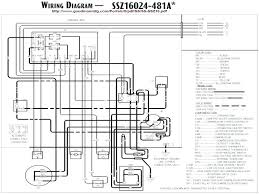 goodman heat pump wiring diagram in addition to heat pump wiring how to wire two run capacitors together goodman heat pump wiring diagram in addition to heat pump wiring diagram articles and images goodman