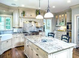 white kitchen cabinets granite countertops kitchens with granite white cabinets good home designs inspirational interior design