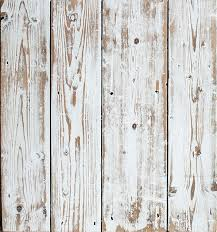 salvaged shabby chic painted pine boards blue painted engineered oak flooring