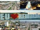 imagem de Redenção Pará n-10