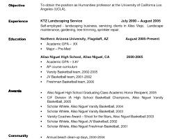 resume : Pro Resume Builder Stunning Resume Bulider Usajobs Resume Builder  Tips Usajobs Com Dissertation Help Co Uk Review Resume Builder Help Usajobs  ...