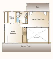 Small 5 Bedroom House Plans Small House Plans With Loft Master Bedroom