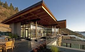 modern home architecture interior. Modern House Architecture Home Interior
