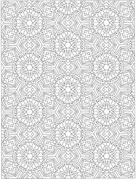 Signup to get the inside scoop from our monthly newsletters. Creative Haven Tessellations Coloring Page With Tessellation Pages Free For Kids Barbie Lol Doll Printable Adult Horse Mandala Shopkins Oguchionyewu