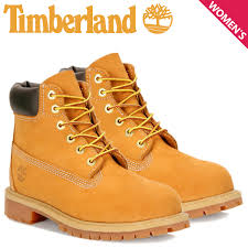 timberland timberland boots 6 inches premium lady s womens 6inch premium boot w wise waterproofing ウィート 10361