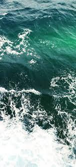 mv48-water-sea-vacation-texture-ocean ...
