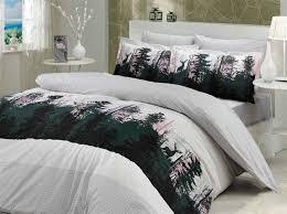 11 best deer things images on bedrooms bedroom suites stag rustic bedding set