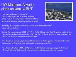 university of richmond admissions essay help
