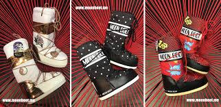 <b>Moon Boots</b> Shop - Интернет-Магазин Луноходов. Мунбуты ...