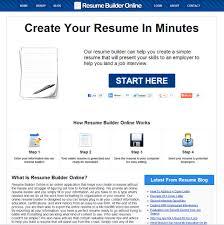 cover letter online resume builder resume builder online cover letter resume builder template online builders ozmxrcbonline resume builder extra medium size