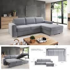 pīle indica vaino living room sofa bed