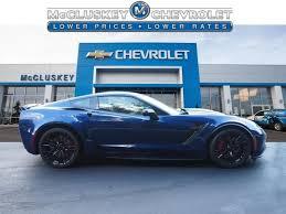 2018 chevrolet corvette. beautiful 2018 new 2018 chevrolet corvette z06 to chevrolet corvette