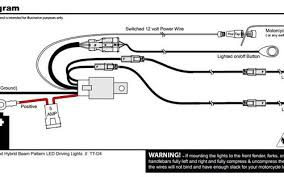 light bar wiring schematic car wiring diagram download cancross co Cree Led Light Bar Wiring Diagram awesome cree led light bar wiring diagram lighting decorations light bar wiring schematic outstanding denali d4 vs dr1 review webbikeworld also wiring wiring diagram for cree led light bar