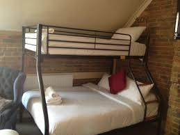 Best 25 King size bunk bed ideas on Pinterest