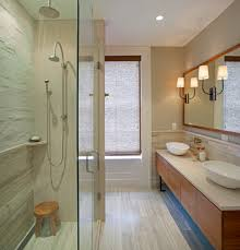 Bathroom Cabinets Next Gorgeous California Faucets In Bathroom Traditional With Laundry