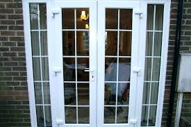 replacement glass for door exterior door replacement glass glass door wonderful french patio doors replacement windows