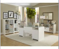 large size of genuine costco bookcases furniture kathy ireland luggage kathy ireland furniture kathy ireland sectional