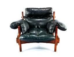 sergio rodriguez chair sheriff chair modern auctions lama sergio rodrigues mole chair