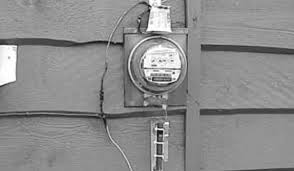 hack your meter while you can greentech media Electric Fuse Box Types hack your meter while you can