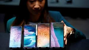 <b>Galaxy</b> Note 10: <b>Samsung</b>, Microsoft update partnership ahead of ...