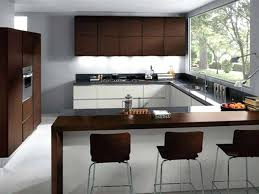 average for kitchen cabinets cabinet doors cost of kitchen cabinets average cost of in laminate cabinet refacing home design ideas average ikea