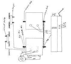 kwikee step wiring diagram wiring diagram and schematic royal enfield bullet wiring diagram photo al wire