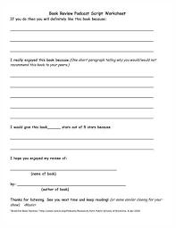 popular custom essay writers website resume in n example book review sample essay college paper help resume template essay sample essay sample addthis