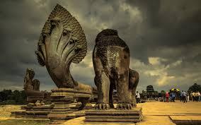 Image result for angkor wat
