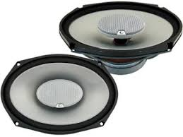 infinity car speakers. infinity 9633i car speakers x