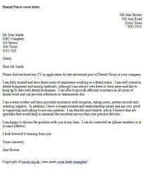 Resume Cover Letter Uk 110scr Cover Letter Template Best Ideas Of