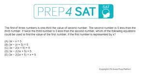 sat essay examples list act announces essay prompt changes sat sample essay questions sat essay practice