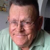 Find Glen Coleman at Legacy.com