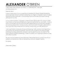 Wellness Coordinator Cover Letter Production Coordinator Cover