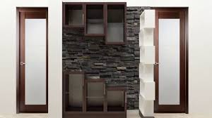 Dining Crockery Designs Outstanding Wall Unit Designs For Dining Room Ideas Design