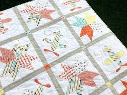 Baby Quilts Cross Stitch Patterns Kits 123stitchcom Baby Quilt ... & ... Baby Quilts Kits Buy Baby Quilt Kits For Sale Easy Baby Girl Quilt Kits  Oh Boy ... Adamdwight.com
